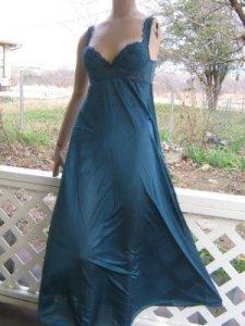 Vintage Pretties  Pretty Olga Nightgowns in Pretty Colors A Style ... 55fd1e4bd